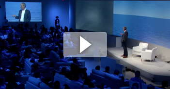 Google Zeitgeist 400 Top Business And Tech Leaders Learn About TM