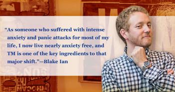 Blake-Ian