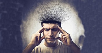 Stress-Blog
