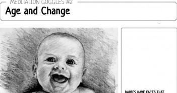 meditation-goggles-age-and-change_web