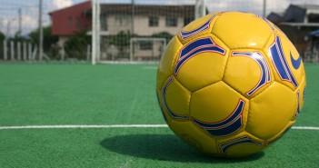 soccer-1577759