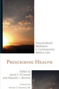 Transcendental Meditation in Contemporary Medical Care