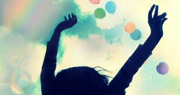 7 steps to boost your happiness