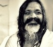 International History Channel documentary on Maharishi Mahesh Yogi