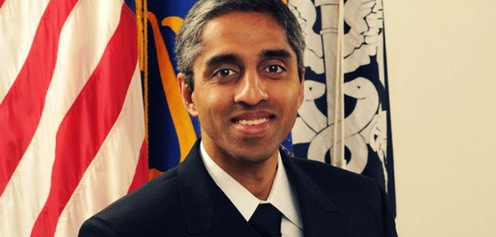 U.S. Surgeon General and The Guardian hail TM in schools