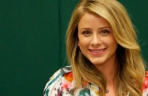 lo-bosworth-meditation-practice-w