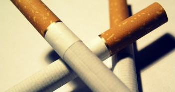 Quit smoking naturally: meditate your way into giving up cigarettes