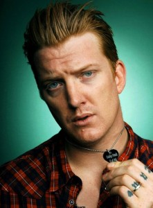 Josh-Homme-near-death-meditation-w2